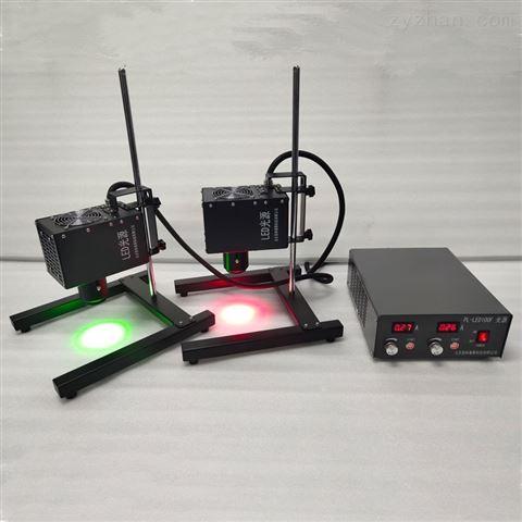 PL-LED100F 光催化LED光源