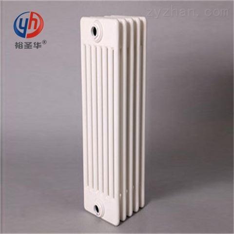 sqgz709钢制七柱暖气片使用寿命