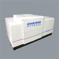 濕法高性能激光粒度儀Winner2008粒徑分析