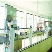 改造淄博食用油车间洁净厂房安装技术
