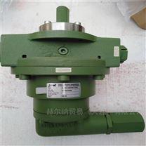 德國STEIMEL齒輪泵BZP043S55-871322赫爾納