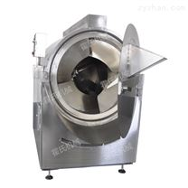 安全低碳无污染节能省电电磁炒药机