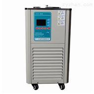 零下40度低温冷却液循环泵