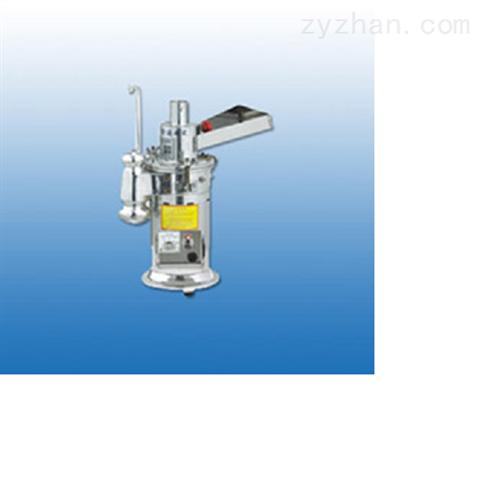 专业生产厂家中药电动粉碎机药物仪器