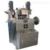 旋轉式厚片壓片機