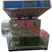 ZPJ-6智能片劑四用儀