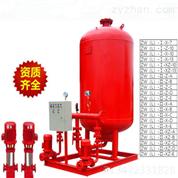 无锡稳压消防给水设备