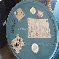 日本触媒丙烯酸羟乙酯