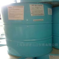 信越二甲基硅油350粘度