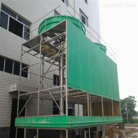 昆明高温工业冷却塔