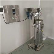 GF小球藻采收管式离心机