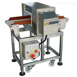 MDC-D食品日化行业金属探测仪