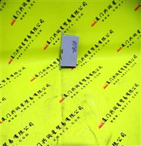 西門子6ES7321-7BH01-0AB0模塊