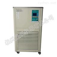 DHJF-4020低温恒温磁力搅拌反应浴