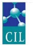 四氢呋喃试剂DLM-36TB-10X0.75