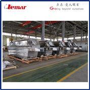 100kg/每批制粒藥劑沸騰干燥技術要求