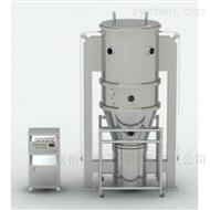 沸腾干燥机结构