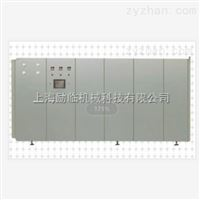 MSH型隧道式远红外热辐射烘箱