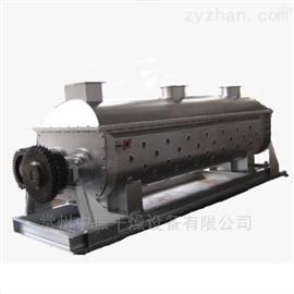 江苏空心桨叶干燥机结构