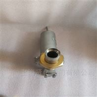 DYJ-25P/40P低温减压阀 低温调节阀