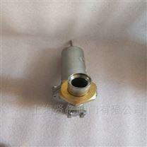 DYJ-25P/40P低溫減壓閥 低溫調節閥