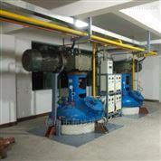 纺织物表面活性剂生产设备反应釜