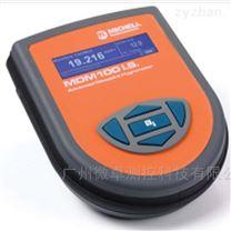 密析爾MDM100 便攜式露點儀
