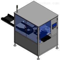 CCD無菌制劑全自動澄明度檢測儀燈檢機