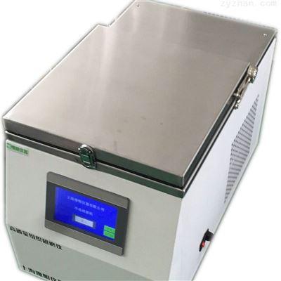 YM-48LD冷冻组织研磨仪