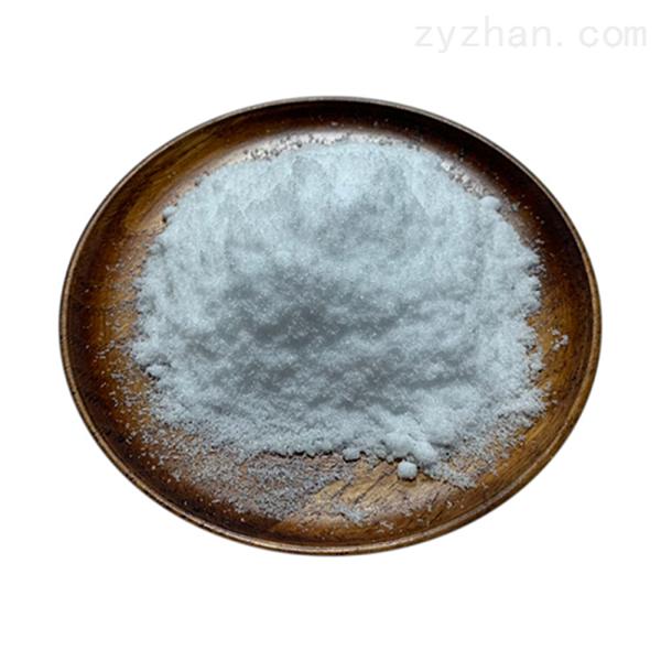 化学试剂丁酸钠