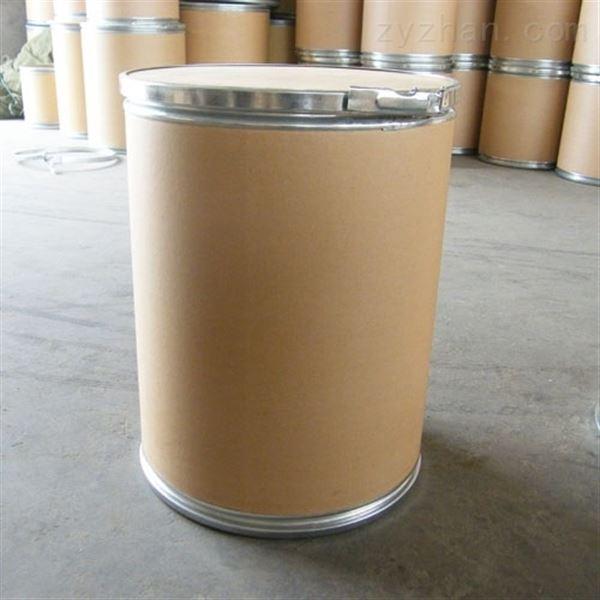 麦芽酚-118-71-8原料生产企业惠择普