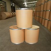 硫酸多粘菌素B原料廠家-CAS:1405-20-5