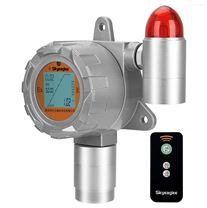 硫化氢气体检测仪