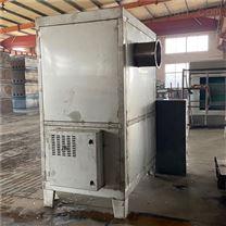 催化燃烧设备JT002型 废气处理设备