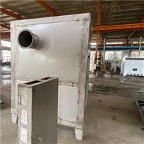 催化燃烧装置RCO处理喷漆废气效果好