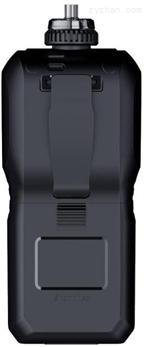 奥斯恩新品上市手持式VOCs检测仪