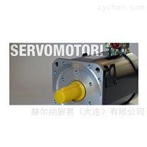赫爾納-供應sangalliservomotori伺服電機
