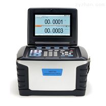 美国AdditEel 数字压力表 压力校准器