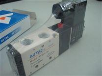 台湾airtac亚德客dian磁fa 气缸