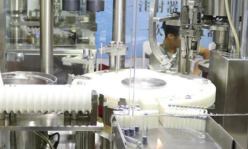与-4大趋势为伍_-,药品包装设备企业将更快打入市场_-