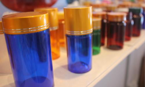 实验室超纯水机的选型技巧和结垢处理方法分享_