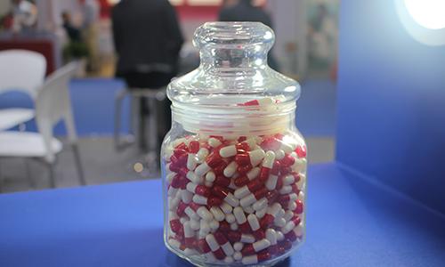 胃癌藥物市場預計進一步增長,靶向藥使用迅速增加