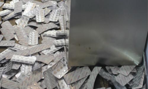 碧溪新城特种机械厂产品质量不断提高
