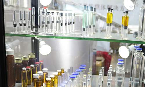 """""""限抗令""""持續升級,抗菌藥市場將不斷萎縮"""