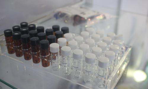 規范個性化醫藥冷庫設施成為醫藥冷鏈體系的新考驗