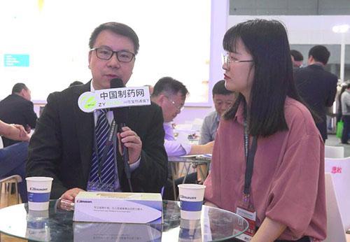 """迦南科技:践行""""爱""""的企业文化 ,助推中国制药装备业创新发展"""