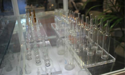 业内争议较多的药品电子监管码,将再次重启!