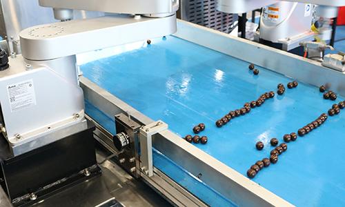 """中药装备升级带来""""干燥革命"""",提高产品品质和质量"""