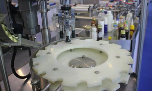 面对未来的药机市场,制药装备企业须?#40644;?#20004;方面