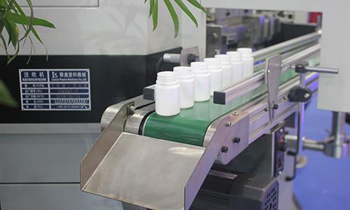 洁净装备企业抓住刚性需求,助力药品安全、高质生产
